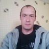 Vitali, 35, г.Александровское (Ставрополь.)