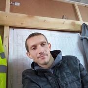 Стас, 26, г.Курск