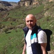Дмитрий, 40 лет, Лев