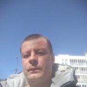 Сергей 31 Колпино