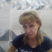Лена, 30, г.Комсомольск-на-Амуре