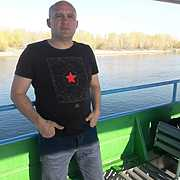 Сергей 42 года (Водолей) Москва