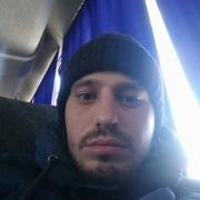 Никита, 27, г.Урай