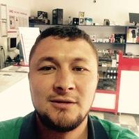 Bekzod, 36 лет, Козерог, Ташкент