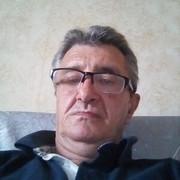 Сергей 54 Воронеж