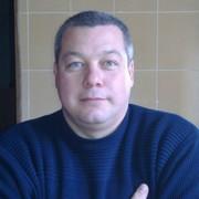 Подружиться с пользователем Роман 46 лет (Телец)