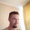 Даниил, 33, г.Ашхабад