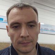 Владимир, 34, г.Одинцово
