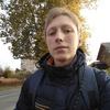 Слава Егоренков, 19, г.Ярцево