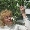 Ирина, 60, г.Чапаевск