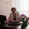 Елена, 53, г.Лохвица
