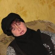 ирина 51 Мещовск