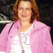 Марина, 53, г.Ашитково