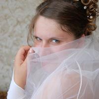 Светлана, 30 лет, Стрелец, Минск