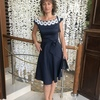 Tatiana, 38, г.Окница