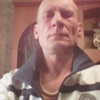 Юрий, 50, г.Полысаево