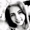 Людмила, 19, г.Уфа