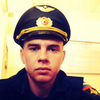 алексе, 25, г.Азов