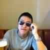Han, 23, г.Alcúdia