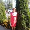 Галина, 57, г.Муром
