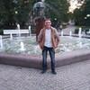 Санчез, 31, г.Таллин