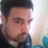 alexander, 26, г.Ноттингем