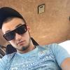 Антон, 19, г.Богучар