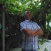 Сергей, 47, г.Абинск