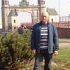 Игорь Кузнецов, 52, г.Липецк