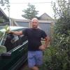 михаил, 33, г.Жирновск