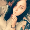 Valeriya, 25, Talne