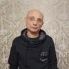 Роман, 44, г.Ачинск
