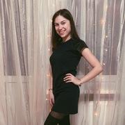 Ксения, 21, г.Киров