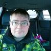 Макс, 42, г.Иваново