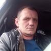 владислав, 49, г.Красноярск
