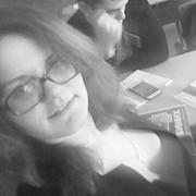 Татьяна, 22, г.Речица