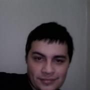 Вова 37 Таганрог