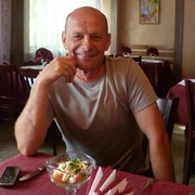 сергей, 54, г.Верхний Уфалей