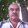 Алексей, 61, г.Надым (Тюменская обл.)