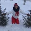 Светлана, 45, г.Павлодар