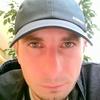 Konstantin, 34, г.Чернобыль