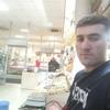 messi mhkkh, 26, г.Троицк