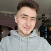 рустам, 23, г.Новокузнецк