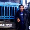 Андрей, 48, г.Губкинский (Ямало-Ненецкий АО)
