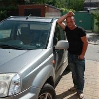 Никита, 35 лет, Лев, Белгород