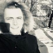Александр 23 года (Овен) Михнево
