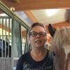 Maria, 41, г.Зальцбург