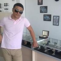 Mansurbek, 34 года, Овен, Ташкент