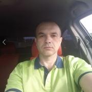Владимир Яценко 47 Москва