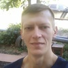 Anton, 35, г.Нижний Новгород